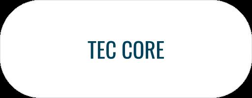 Tec Core